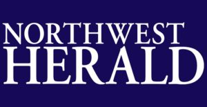 nw-herald-banner