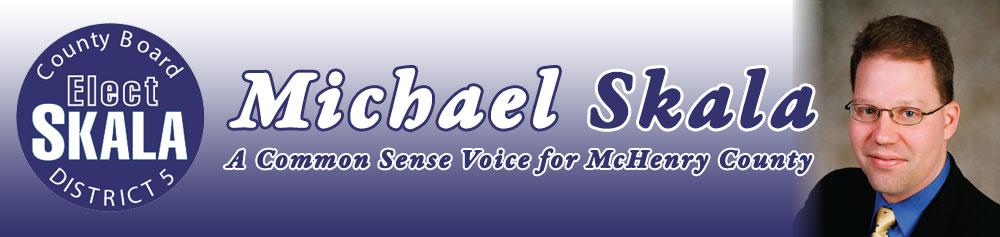 skala-banner